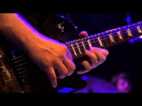 Beautifully Broken - The Dreams Live @ Glej Theatre (видео)