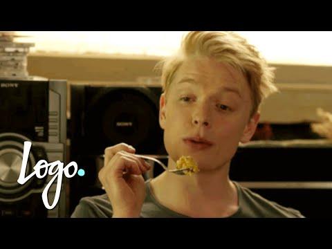 Banana | '30 Second Shag' Official Clip | Season 1 Episode 1