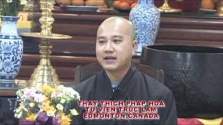 Thầy Thích Pháp Hòa - Ước Nguyện Cao Đẹp part 1-clip4.avi
