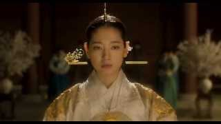 Video The Royal Tailor 2014~1 MP3, 3GP, MP4, WEBM, AVI, FLV Januari 2019