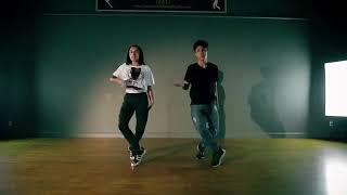 Video Like Me Better | Choreography by- Ken San Jose MP3, 3GP, MP4, WEBM, AVI, FLV Februari 2018