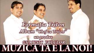 Download Lagu COLAJ ALBUM CHEF CU TRITON Mp3