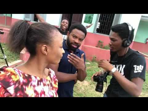 Rahama Sadau Sex Scene In Nollywood  New Video 2018