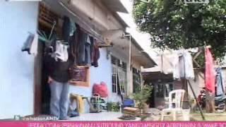 Video PEREMPUAN HEBAT ANTV Ita, Perempuan Tukang Ojek MP3, 3GP, MP4, WEBM, AVI, FLV Agustus 2018