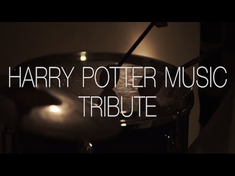 Harry Potter Music Indian Tribute | Indian Jam Project