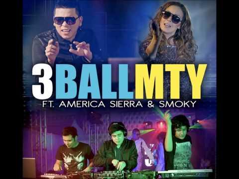 3Ball MTY (Mix)