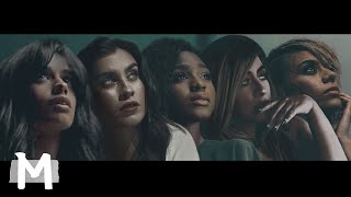 Nonton Fifth Harmony - Impossible (Goodbye Music Video) Film Subtitle Indonesia Streaming Movie Download