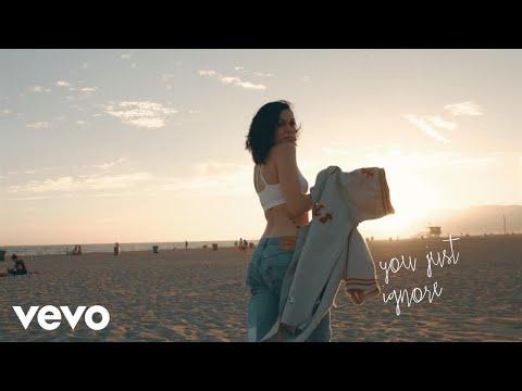 Download Lagu Jessie J - Real Deal (Lyric Video) Music Video
