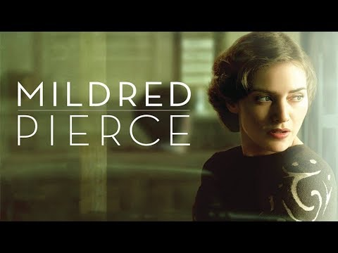 Mildred Pierce Suite (Main Theme)