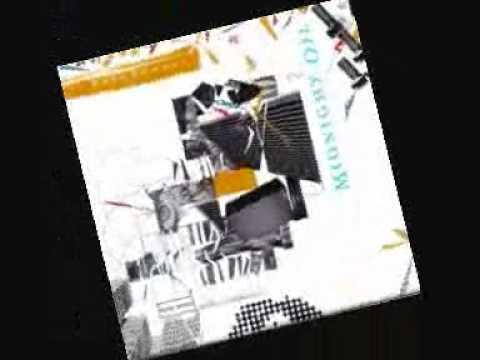 Tekst piosenki Midnight Oil - Maralinga po polsku
