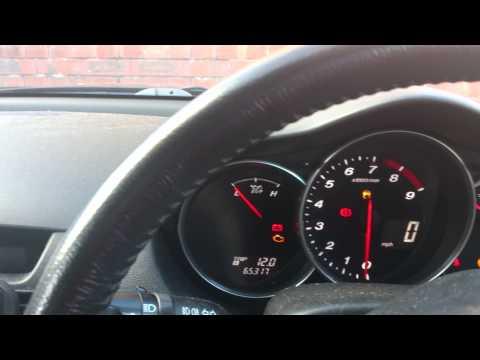 Download Mazda RX8 won't start! HD Mp4 3GP Video and MP3