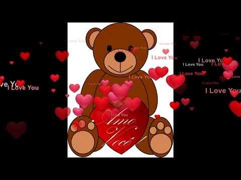 Mensagem de amor - linda mensagem de boa tarde para casaisloucos de amor