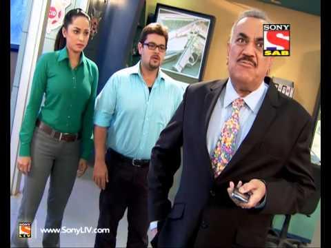 Video Taarak Mehta Ka Ooltah Chashmah - Episode 1456 - 17th July 2014 download in MP3, 3GP, MP4, WEBM, AVI, FLV January 2017