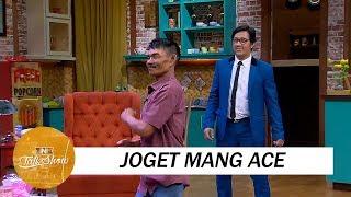 Video Kelucuan Mang Ace Sosok yang Menginspirasi Sule MP3, 3GP, MP4, WEBM, AVI, FLV Desember 2018