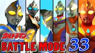 Ultraman FE3 - Battle Mode Part 33playing as Imitation Ultraman Dyna in Hard Mode (遊玩角色 假冒超人力霸王帝納 奇蹟型  in  困難模式)have fun~   看片愉快Subscribe atsukitai ►https://goo.gl/v8LSTratsukitai FACEBOOK► https://goo.gl/0xLfGZanother Channel for backup ►https://goo.gl/HIBMjBULTRAMAN COSMOS in FE3 & FERhttps://www.youtube.com/playlist?list=PL22grjnEEAnCQP9LBMl2fVkBo5vKcuaTTULTRAMAN TIGA in FE3 & FERhttps://www.youtube.com/playlist?list=PL22grjnEEAnBBPWeekiz8YP61DZSAAKOWTokusatsu Song cover by atsuki 翻唱特攝歌曲 https://www.youtube.com/playlist?list=PL22grjnEEAnC78ab_tdamy8njSQd8byDyUltraman Fighting in FE3 & FERhttps://www.youtube.com/playlist?list=PL22grjnEEAnCuEjIV7eO4OBY778HqAp5-Ultra Battle Episode edited by atsuki playlisthttps://www.youtube.com/playlist?list=PL22grjnEEAnDIuBs5tA_oURN0ycHc23OWALL Kaiju & Alien fighting in FER 2016 Editionhttps://www.youtube.com/playlist?list=PL22grjnEEAnCIzAIBWaiQ8mrDxqyO9OSFUltraman Fighting in FER HD Re-Edited Playlisthttps://www.youtube.com/playlist?list=PL22grjnEEAnDC9saiQ85FbmMMocpJiXfXUltraman FE3 Story Mode 1080P HD Playlist By atsukihttps://www.youtube.com/playlist?list=PL22grjnEEAnD_4K8Y5iJCmkjWk83rfuy2Ultraman FE3 Tag Mode 1080P HD Playlist By atsukihttps://www.youtube.com/playlist?list=PL22grjnEEAnBJeOnC-ksdgcL1e6J6FXLEUltraman FE3 Battle Mode 1080P HDhttps://www.youtube.com/playlist?list=PL22grjnEEAnCqTS1igqrIBeX0mE65IcAzUltraman FE3 BGM/OST/SE - Playlisthttps://www.youtube.com/playlist?list=PL22grjnEEAnCcPUxLdP8lzanmEvYBAov9ULTRAMAN Game Sound Effectshttps://www.youtube.com/playlist?list=PL22grjnEEAnDtL-J-ektnYKddJoiGJOQOULTRAMAN FER MISSION POINT English Sub 超人力霸王 戰鬥進化重生 任務攻略 中文字幕https://www.youtube.com/playlist?list=PL22grjnEEAnB-BMumP2TrHx1qCGuKWsj5ULTRAMAN FER Story Mode 1080P English Sub 超人力霸王 戰鬥進化重生 中文劇情https://www.youtube.com/playlist?list=PL22grjnEEAnC-Bg4AsWEEHaFlWyN8AMU_Ultraman FER Battle Mode 1080P HDhttps://www.youtube.com/playlist?list=PL22grjnEEAnDbtWWpizy5qv5mP_OVtpG7Ultraman FER BGM/OST/SE - Playlisthttps://www.youtube