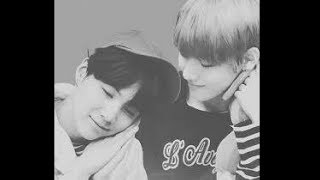Taegi ✧ I Don't Want Nothing More
