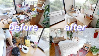 Video Deep Cleaning/Decluttering My Room for the First Time in TWO YEARS! MP3, 3GP, MP4, WEBM, AVI, FLV Juli 2019