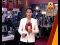 Sri Sri Ravi Shankar temple mission gets a huge blow, Sunni Waqf Board adamant on building - Video