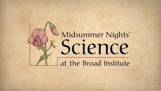 Nonton Midsummer Nights' Science: Miniature science - How microfluidics is powering biology (2012) Film Subtitle Indonesia Streaming Movie Download