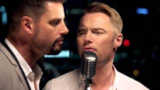 Download Lagu Boyzone - What Becomes Of The Broken Hearted Mp3