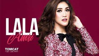 Download lagu Lala Amri Tomcat Mp3