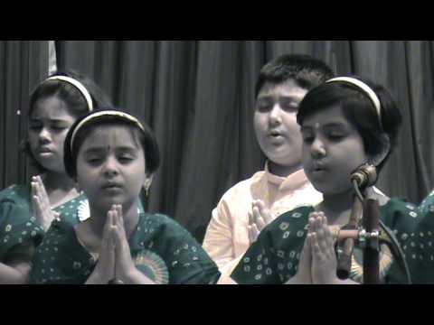 Video Saraswati bandana & Guru bandana download in MP3, 3GP, MP4, WEBM, AVI, FLV January 2017