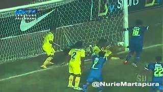 Video Hasil Persib vs Arema Skor 3 1   All Goal Persib Bandung v Arema Cronus @ Semifinal ISL 04   11   20 MP3, 3GP, MP4, WEBM, AVI, FLV September 2018