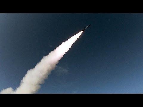 «Στα μαχαίρια» Βόρεια και Νότια Κορέα εξαιτίας των πυρηνικών