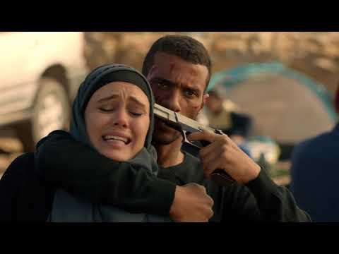 Tom Clancy's Jack Ryan - Tribute Movie