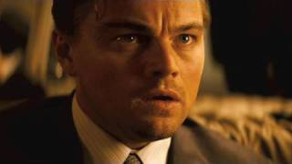 &#39;Inception&#39; Trailer 2 