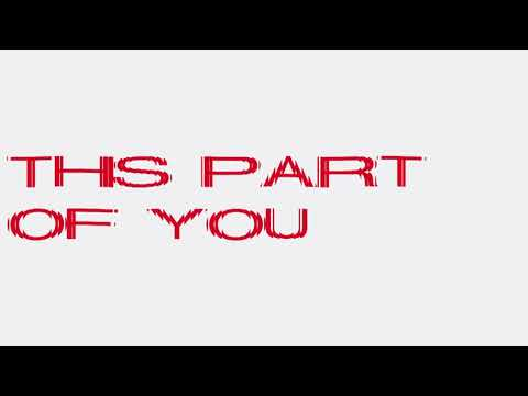 Robyn   Missing U Lyric Video