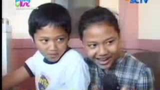 Video Anang ~ Krisdayanti Cerai [31 Agustus 2009]. MP3, 3GP, MP4, WEBM, AVI, FLV September 2018