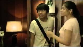 Nonton Big sister to younger brother's love Film Subtitle Indonesia Streaming Movie Download