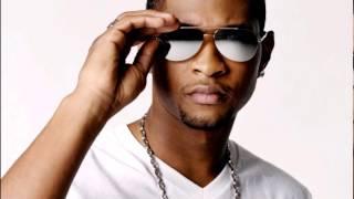 Usher - Girls Wanna Have Fun ft. Young Thug