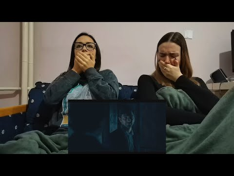 The Haunting of Hill House 1x10 Reaction