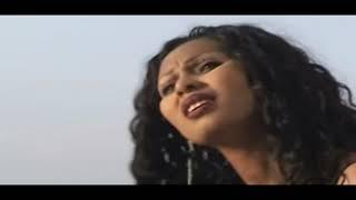 ''Entay Kabseley'' Awetash Ftiwi Best Tigrigna Music