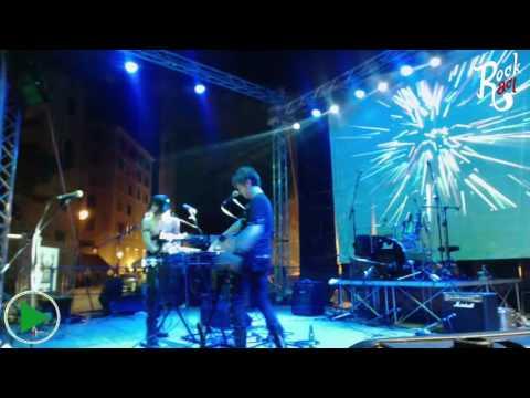 Rock Act 4 – BLIND STAG – Domenica 26 Giugno 2016