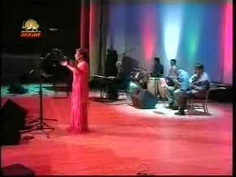 Iran music Marjan
