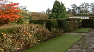 Berkswell United Kingdom  City new picture : Berkswell Grange 2012