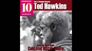 If You Love Me  <b>Ted Hawkins</b>