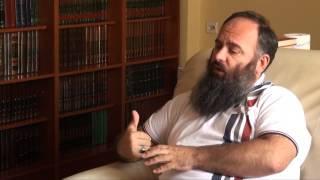 Bekir ef. Halimi o novostaloj situaciju u Sandzaku