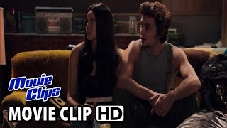 WHITE BIRD IN A BLIZZARD Movie Clip 'Dress' starring Shailene Woodley, Eva Green, Christopher Meloni and directed by Gregg Araki ► Click to Subscribe: http:/...