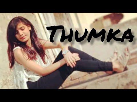 Thumka | King kaazi | Nawab |Neha Malik |Official Song Video | New Punjabi Song 2020 | Anjali Sharma