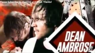 Nonton smackdown live Smackdown 29 November 2016 Full Show Film Subtitle Indonesia Streaming Movie Download