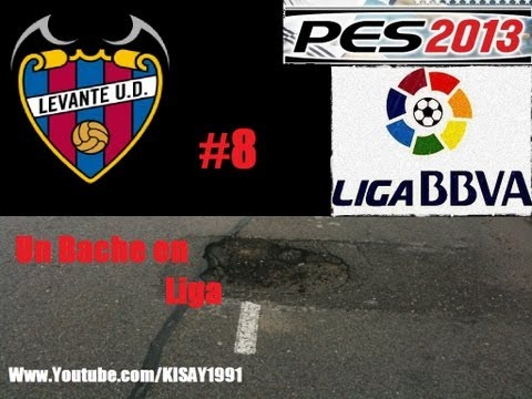 rangers chelsea - Un pequeo bache en Liga.... Suscribete: http://www.youtube.com/kisay1991 Tags: Tottenham-Inter Werder Bremen-Twente Valencia-Glasgow Rangers Benfica-Lyone R...