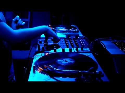DJ NEXIUM