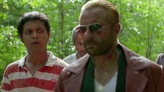 Nonton Questions asked to Boris | Go Goa Gone Film Subtitle Indonesia Streaming Movie Download