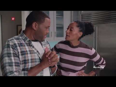 Blackish Season 3 Tonight