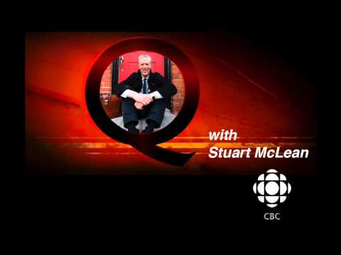 host - CBC takes steps to fill the vacancy left by one of its most popular hosts.