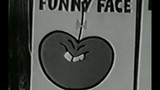 "Video Old Commercials That Would Be ""Politically Incorrect"" Today MP3, 3GP, MP4, WEBM, AVI, FLV Agustus 2018"